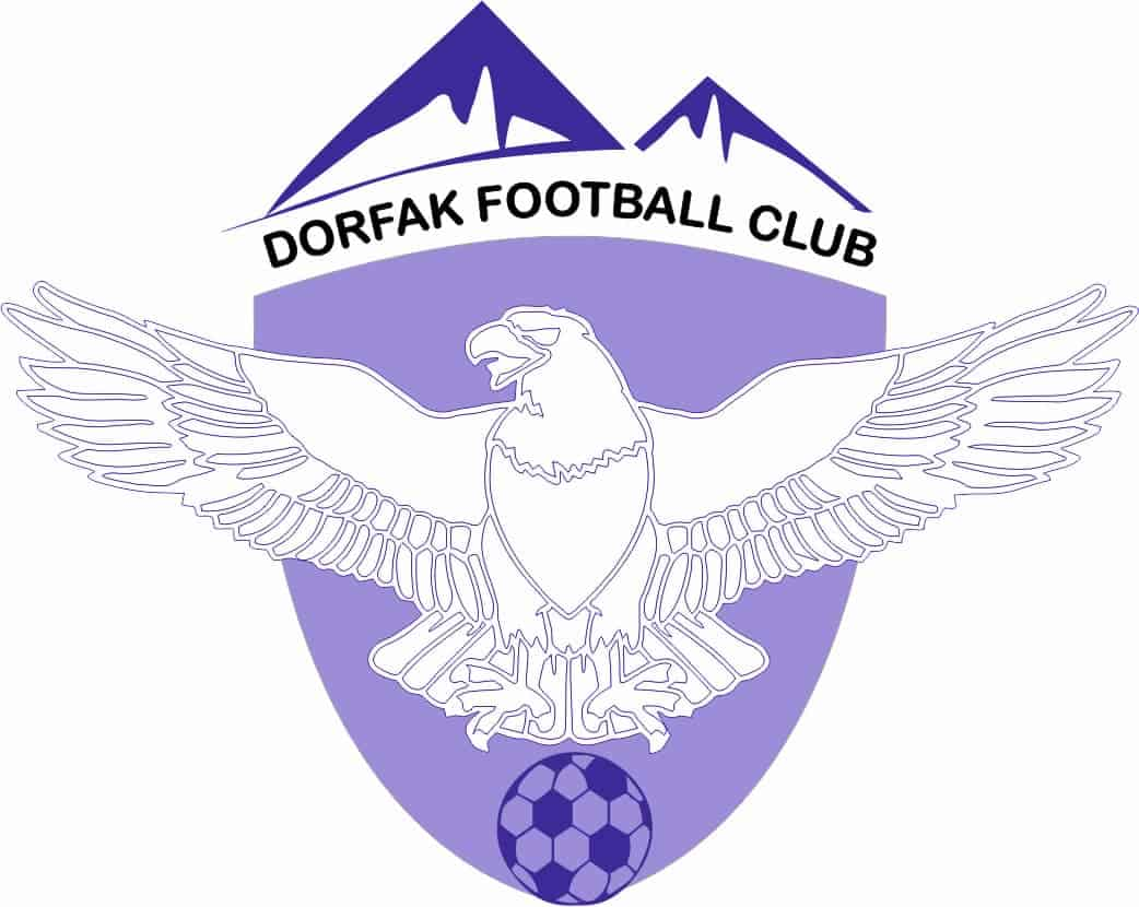 باشگاه مدرسه فوتبال درفک البرز - رادکو و مسئولیت اجتماعی آن | باشگاه فوتبال درفک را حمایت می کنیم (تست فوتبال در کرج و استان البرز)