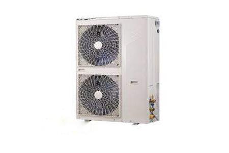 دستگاه های گرمایشی ساختمان مینی چیلر