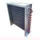ساده یخچالی صابکول 80x80 - قیمت گاز مبرد R134a