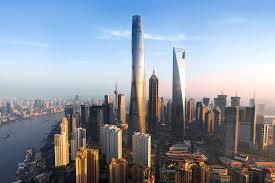 سیستم تهویه مطبوع برج های مسکونی تجاری شرکت رادکو