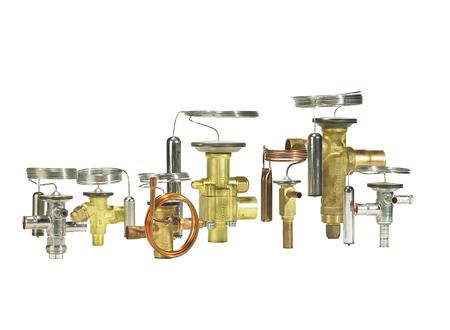 thermostatic-expansion-valve-family-danfoss