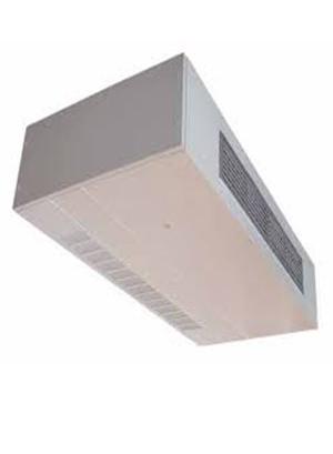 کویل سقفی با کابینت 300x409 - قیمت فن کویل سقفی با کابینت 200CFM