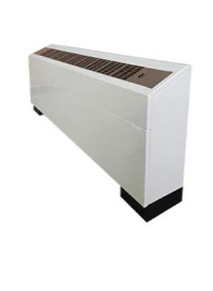 قیمت-فن-کویل-زمینی-شیبدار-400CFM-3-300x409