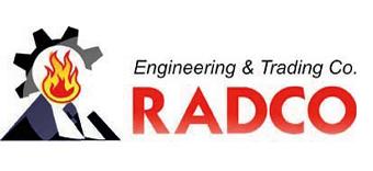 شرکت مهندسی و بازرگانی راهبرد انرژی درفک | رادکو