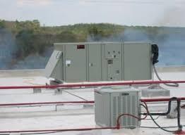 چهار روش تاثیر گذار سیستم کنترل آب و هوا بر جوجه کشی تک مرحله ای